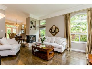"Photo 5: 1828 OCEAN PARK Road in Surrey: Crescent Bch Ocean Pk. House for sale in ""TRILLIUM"" (South Surrey White Rock)  : MLS®# R2176159"