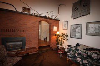 Main Photo: 26610 98TH Avenue in Maple Ridge: Thornhill MR House for sale : MLS®# R2178348