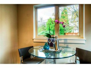 Photo 5: 6 2324 WESTERN Ave in North Vancouver: Townhouse for sale : MLS®# V987307