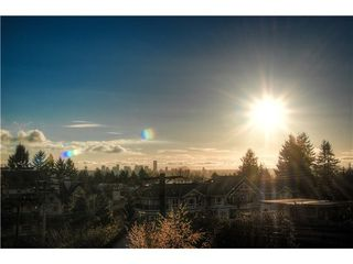 Photo 10: 6 2324 WESTERN Ave in North Vancouver: Townhouse for sale : MLS®# V987307