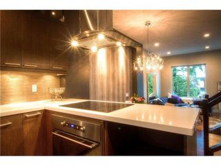 Photo 6: 6 2324 WESTERN Ave in North Vancouver: Townhouse for sale : MLS®# V987307