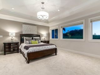 Photo 12: 2099 RIESLING Drive in Abbotsford: Aberdeen House for sale : MLS®# R2180981