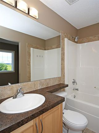 Photo 16: 22 SAGE HILL Common NW in Calgary: Sage Hill House for sale : MLS®# C4124640