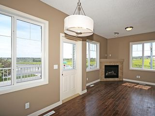 Photo 10: 22 SAGE HILL Common NW in Calgary: Sage Hill House for sale : MLS®# C4124640