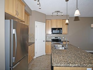 Photo 6: 22 SAGE HILL Common NW in Calgary: Sage Hill House for sale : MLS®# C4124640