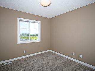 Photo 18: 22 SAGE HILL Common NW in Calgary: Sage Hill House for sale : MLS®# C4124640