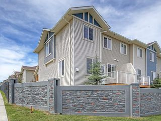 Photo 34: 22 SAGE HILL Common NW in Calgary: Sage Hill House for sale : MLS®# C4124640