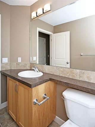 Photo 23: 22 SAGE HILL Common NW in Calgary: Sage Hill House for sale : MLS®# C4124640