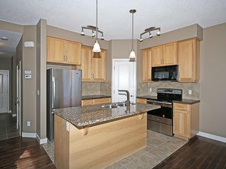 Photo 5: 22 SAGE HILL Common NW in Calgary: Sage Hill House for sale : MLS®# C4124640