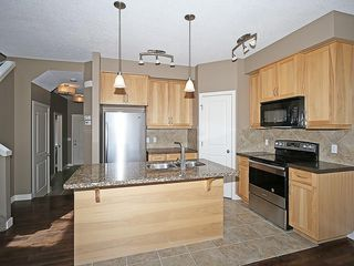 Photo 4: 22 SAGE HILL Common NW in Calgary: Sage Hill House for sale : MLS®# C4124640