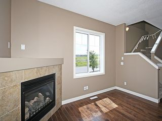 Photo 13: 22 SAGE HILL Common NW in Calgary: Sage Hill House for sale : MLS®# C4124640