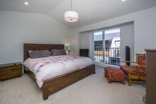 "Photo 8: 45 15688 28 Avenue in Surrey: Grandview Surrey Townhouse for sale in ""SAKURA"" (South Surrey White Rock)  : MLS®# R2184852"