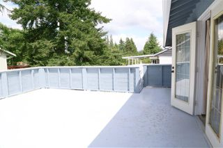 Photo 8: 1995 ROUTLEY AVENUE in Port Coquitlam: Lower Mary Hill House for sale : MLS®# R2179366