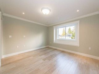 Photo 10: 6758 EMPRESS Avenue in Burnaby: Upper Deer Lake 1/2 Duplex for sale (Burnaby South)  : MLS®# R2187772