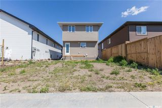 Photo 33: 406 Boykowich Street in Saskatoon: Evergreen Residential for sale : MLS®# SK701201