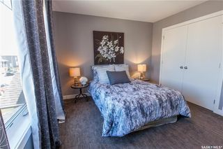 Photo 25: 406 Boykowich Street in Saskatoon: Evergreen Residential for sale : MLS®# SK701201