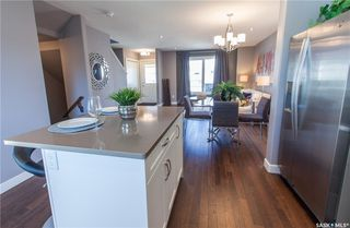 Photo 14: 406 Boykowich Street in Saskatoon: Evergreen Residential for sale : MLS®# SK701201