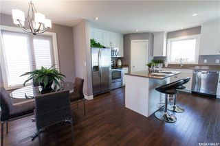 Photo 7: 406 Boykowich Street in Saskatoon: Evergreen Residential for sale : MLS®# SK701201