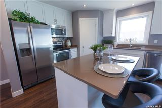 Photo 9: 406 Boykowich Street in Saskatoon: Evergreen Residential for sale : MLS®# SK701201