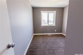 Photo 30: 406 Boykowich Street in Saskatoon: Evergreen Residential for sale : MLS®# SK701201