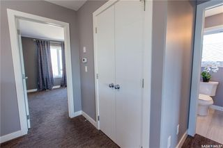Photo 23: 406 Boykowich Street in Saskatoon: Evergreen Residential for sale : MLS®# SK701201