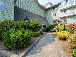 Photo 17: 402 1490 Garnet Road in VICTORIA: SE Cedar Hill Condo Apartment for sale (Saanich East)  : MLS®# 381875