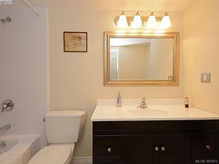 Photo 14: 402 1490 Garnet Road in VICTORIA: SE Cedar Hill Condo Apartment for sale (Saanich East)  : MLS®# 381875