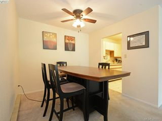 Photo 10: 402 1490 Garnet Road in VICTORIA: SE Cedar Hill Condo Apartment for sale (Saanich East)  : MLS®# 381875