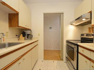 Photo 12: 402 1490 Garnet Road in VICTORIA: SE Cedar Hill Condo Apartment for sale (Saanich East)  : MLS®# 381875