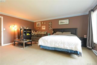 Photo 8: 2051 Kaltasin Rd in SOOKE: Sk Billings Spit Row/Townhouse for sale (Sooke)  : MLS®# 768490