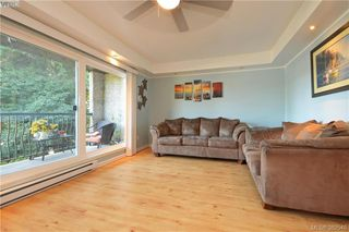 Photo 2: 2051 Kaltasin Rd in SOOKE: Sk Billings Spit Row/Townhouse for sale (Sooke)  : MLS®# 768490