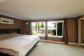 Photo 9: 2051 Kaltasin Rd in SOOKE: Sk Billings Spit Row/Townhouse for sale (Sooke)  : MLS®# 768490