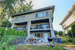 Photo 20: 2051 Kaltasin Rd in SOOKE: Sk Billings Spit Row/Townhouse for sale (Sooke)  : MLS®# 768490
