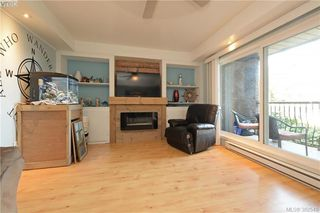 Photo 3: 2051 Kaltasin Rd in SOOKE: Sk Billings Spit Row/Townhouse for sale (Sooke)  : MLS®# 768490