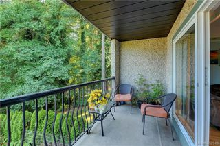 Photo 17: 2051 Kaltasin Rd in SOOKE: Sk Billings Spit Row/Townhouse for sale (Sooke)  : MLS®# 768490