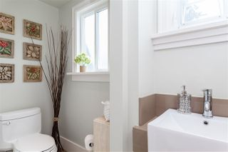 Photo 11: 2888 W 30TH Avenue in Vancouver: MacKenzie Heights House for sale (Vancouver West)  : MLS®# R2204142