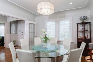 Photo 2: 2888 W 30TH Avenue in Vancouver: MacKenzie Heights House for sale (Vancouver West)  : MLS®# R2204142
