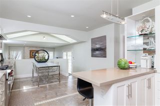 Photo 6: 2888 W 30TH Avenue in Vancouver: MacKenzie Heights House for sale (Vancouver West)  : MLS®# R2204142