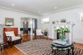Photo 10: 2888 W 30TH Avenue in Vancouver: MacKenzie Heights House for sale (Vancouver West)  : MLS®# R2204142