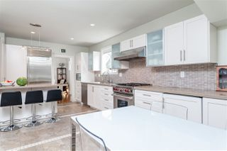 Photo 5: 2888 W 30TH Avenue in Vancouver: MacKenzie Heights House for sale (Vancouver West)  : MLS®# R2204142