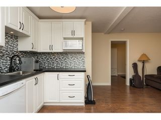 Photo 13: 16038 10A AVENUE in South Surrey White Rock: Home for sale : MLS®# R2055802