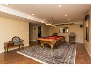 Photo 12: 16038 10A AVENUE in South Surrey White Rock: Home for sale : MLS®# R2055802