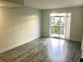 "Photo 4: 6 8699 158 Street in Surrey: Fleetwood Tynehead Townhouse for sale in ""FLEETWOOD PEAK"" : MLS®# R2211833"
