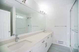 "Photo 7: 6 8699 158 Street in Surrey: Fleetwood Tynehead Townhouse for sale in ""FLEETWOOD PEAK"" : MLS®# R2211833"
