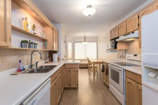 "Photo 6: 65 32339 7TH Avenue in Mission: Mission BC Townhouse for sale in ""Cedar Brooke Estates"" : MLS®# R2213972"