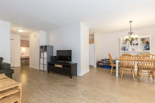 "Photo 3: 65 32339 7TH Avenue in Mission: Mission BC Townhouse for sale in ""Cedar Brooke Estates"" : MLS®# R2213972"