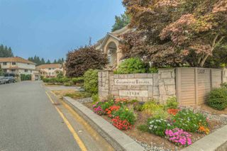 "Photo 18: 65 32339 7TH Avenue in Mission: Mission BC Townhouse for sale in ""Cedar Brooke Estates"" : MLS®# R2213972"