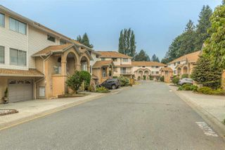 "Photo 20: 65 32339 7TH Avenue in Mission: Mission BC Townhouse for sale in ""Cedar Brooke Estates"" : MLS®# R2213972"