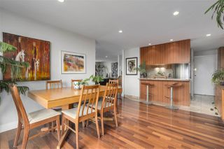 Photo 13: 1008 1720 BARCLAY STREET in Vancouver: West End VW Condo for sale (Vancouver West)  : MLS®# R2204094