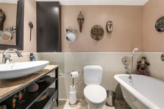 Photo 17: 1008 1720 BARCLAY STREET in Vancouver: West End VW Condo for sale (Vancouver West)  : MLS®# R2204094